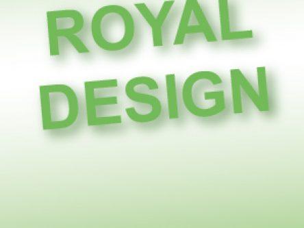 2. ROYAL DESIGN
